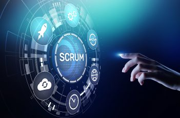 Spice-up your Daily Scrum